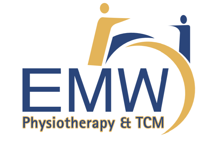 EMW Physiotherapy & TCM