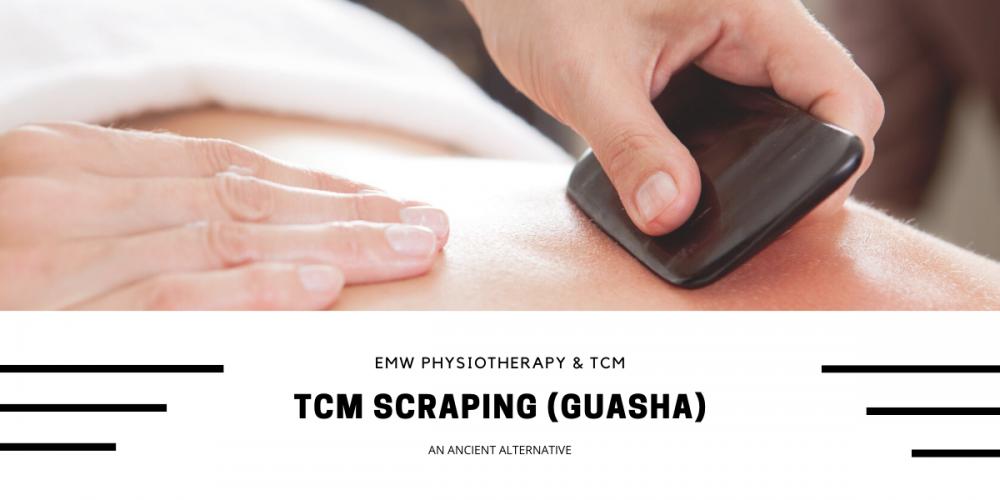 TCM Scrapping (Guasha) (1)